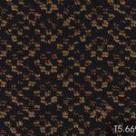 Karpet Kantor | Karpet Lantai Tetra
