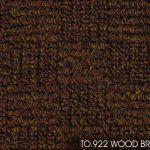 Karpet Kantor | Karpet Lantai Trojen