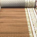 Karpet Masjid GRADE A Turki