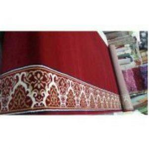 Jual Karpet Masjid Di Jakarta Selatan