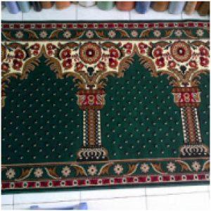 Jual Karpet Masjdi di Bekasi