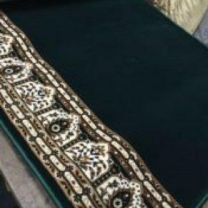 Jual Karpet Masjid Di Banjarmasin Kalimantan Selatan