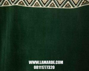 Jual Karpet Masjid Di Samarinda