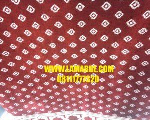 Jual Karpet Masjid Di Papua