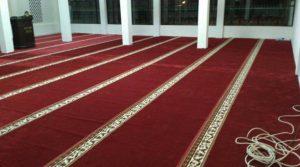 Jual Karpet Masjid Di Cipinang Muara Jakarta Timur