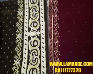 0811 1777 320 Jual Karpet Masjid Di Cikarang Bekasi
