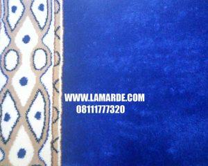 Jual Karpet Masjid Di Jombang Jawa Timur