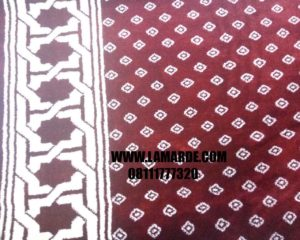 Jual Karpet Masjid Di Utan Kayu Utara Jakarta Timur