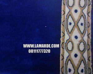 Jual Karpet Mushola Di Kebayoran Lama Jakarta Selatan