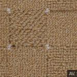 Karpet Kantor | Karpet Lantai New Avalon