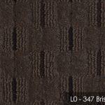 Karpet Kantor | Karpet Lantai Legend