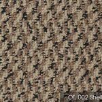Karpet Kantor | Karpet Lantai Optra