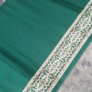 Jual Karpet Masjid di Kalimantan