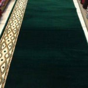 Jual Karpet Masjid Di Jakarta
