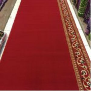 Karpet Masjid Roll PERSIAN MOSQUE