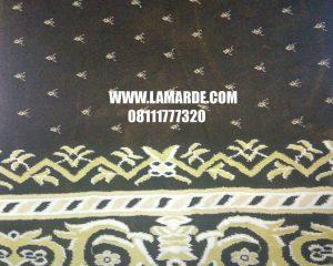 Jual Karpet Masjid Daerah Bekasi