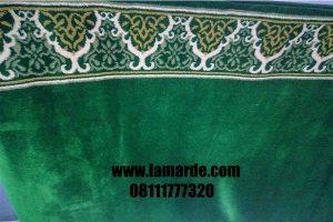 Jual Karpet Masjid Di Cirebon
