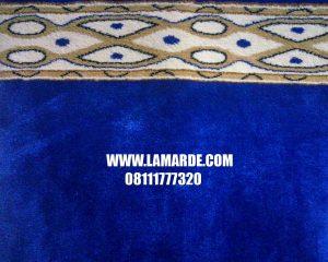 Jual Karpet Masjid Di Kuningan