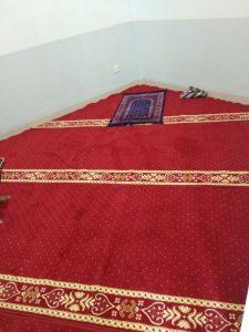 Jual Karpet Masjid Di Sukabumi