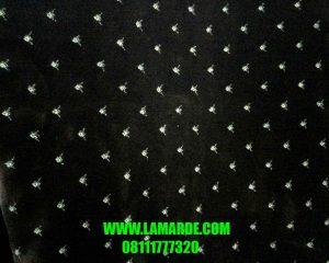Jual Karpet Mushola Di Padang