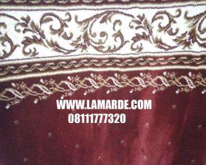 Jual Karpet Musholla Di Banten