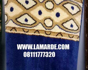 Jual Karpet Mushola Di Bekasi Timur