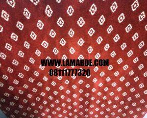Jual Karpet Musholla Di Lampung