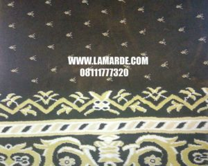 08111777320 Jual Karpet Masjid Karpet Musholla Karpet