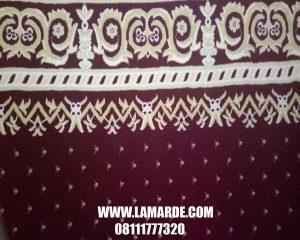 Jual Karpet Masjid di Kebon Pala Jakarta Timur