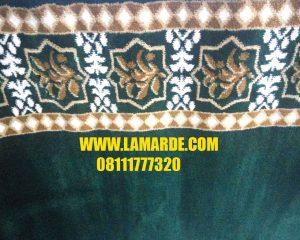 Jual Karpet Mushola Di Cirebon