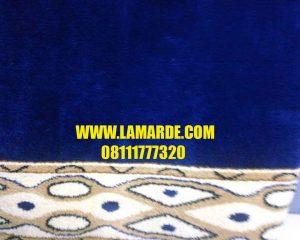 Jual Karpet Masjid Roll di Jakarta