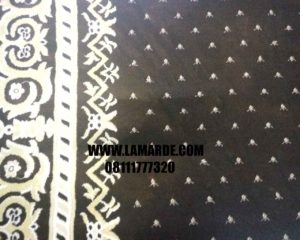 Jual Karpet Musholla