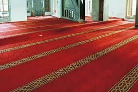 Jual Karpet Masjid Turki Di Banjarmasin