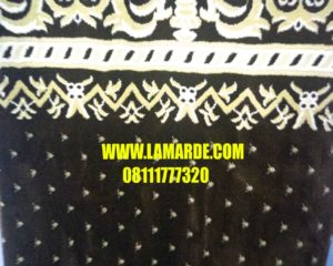 Jual Karpet Mushola Di Bandung