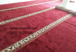 Jual Karpet Masjid Di Munjul Jakarta Timur