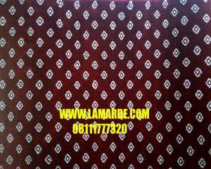 Jual Karpet Masjid Di Jatisampurna Bekasi