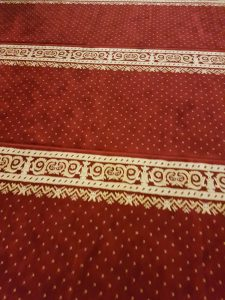 Jual Karpet Masjid Di Sleman