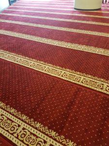 Jual Karpet Masjid Di Klaten