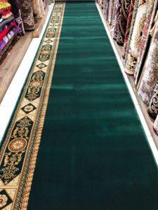 Jual Karpet Masjid di Jogja
