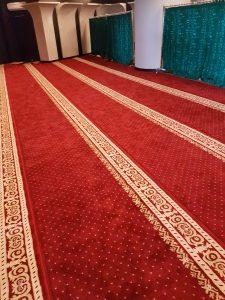 Jual Karpet Masjid Di Pemalang