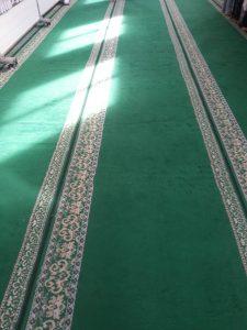 Jual Karpet Masjid Di Purbalingga