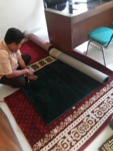 Jual Karpet Masjid Di Cilacap