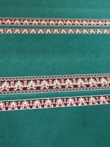 Jual Karpet Masjid di Jember